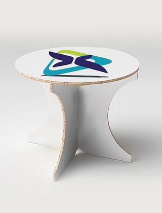TABLE_EN_CARTON