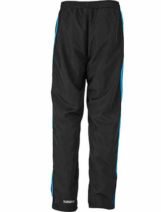 Pantalon_jogging_Homme_noir_atlantique_Dos_JN490