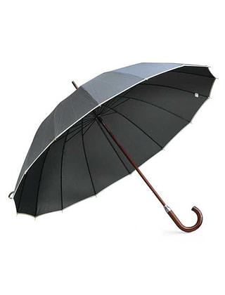 Parapluie-16-Panneaux—Personnalisable