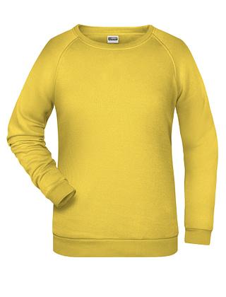 JN793_yellow_F