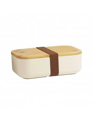 Boite-Repas-Nomade-en-Bambou-–-Personnalisable