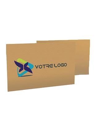 CARTE_DE_VISITE_KRAFT