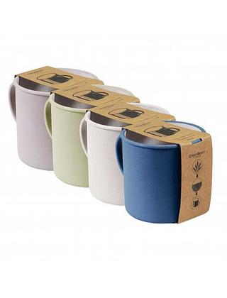 Mug-Biocomposite-–-Personnalisable-2