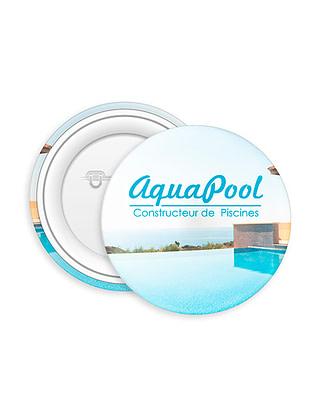 BADB_aquaPool