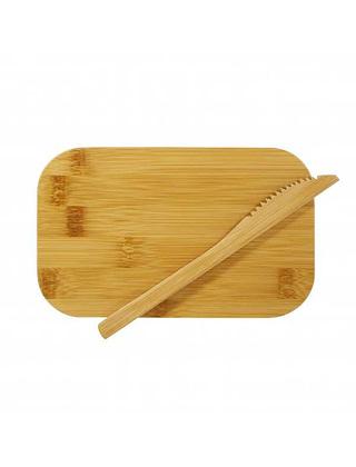 Boite-Repas-Nomade-en-Bambou-–-Personnalisable2