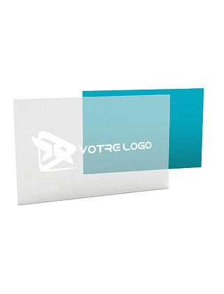 CARTE_DE_VISITE_PVC