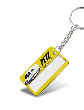 PCETI_PETZ-LOCATION