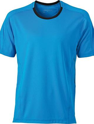 Tee-shirt_homme_manches_MC_atlantique_Devant_JN472