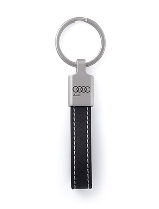 KC081_1_02_Audi