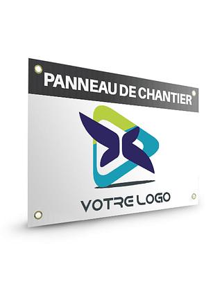 PANNEAU_DE_CHANTIER_EN_AQUILUX