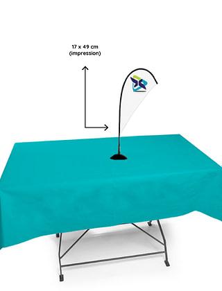 DRAPEAU_DE_TABLE